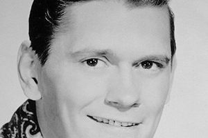 Dick York Death Cause and Date