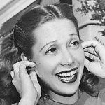 Dinah Shore Death Cause and Date