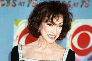 Dixie Carter Death Cause and Date