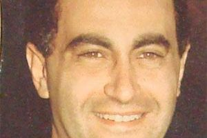 Dodi Fayed Death Cause and Date