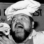 Dom DeLuise Death Cause and Date