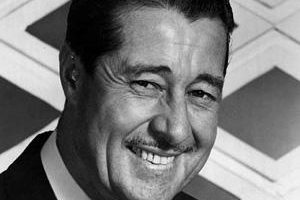 Don Ameche Death Cause and Date