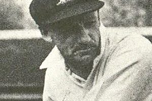 Donald Bradman Death Cause and Date