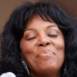 Donna Summer Death Cause and Date