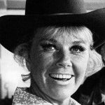 Doris Day Death Cause and Date