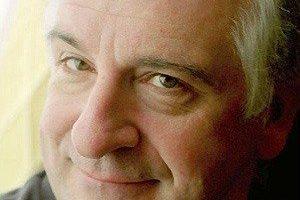 Douglas Adams Death Cause and Date