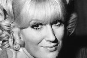 Dusty Springfield Death Cause and Date