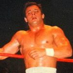 Dynamite Kid Death Cause and Date