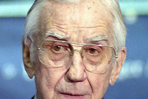 Ed McMahon Death Cause and Date