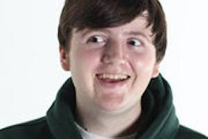 Edd Gould Death Cause and Date