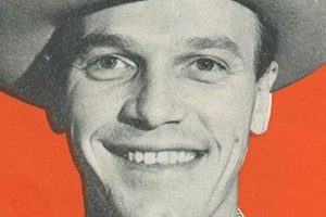 Eddy Arnold Death Cause and Date