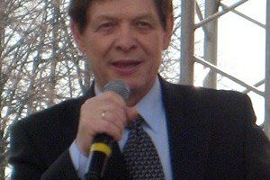 Eduard Khil Death Cause and Date
