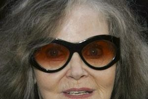 Eileen Brennan Death Cause and Date