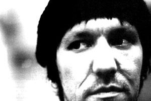 Elliott Smith Death Cause and Date
