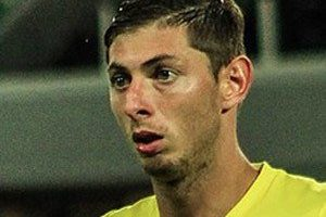 Emiliano Sala Death Cause and Date