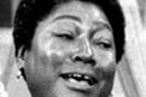 Esther Rolle Death Cause and Date