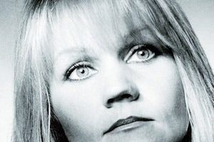 Eva Cassidy Death Cause and Date