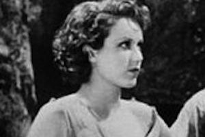 Fay Wray Death Cause and Date