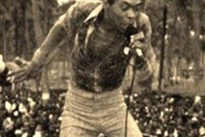 Fela Kuti Death Cause and Date