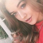 Felicite Tomlinson Death Cause and Date