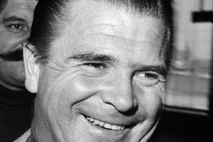 Ferenc Puskas Death Cause and Date