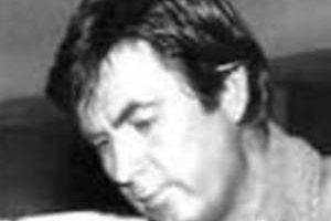 Fess Parker Death Cause and Date