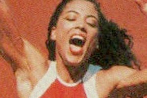 Florence Griffith Joyner Death Cause and Date