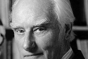 Francis Crick Death Cause and Date