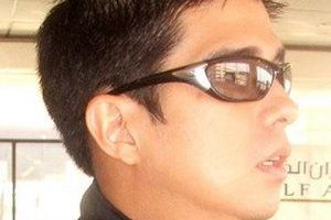 Francis Magalona Death Cause and Date