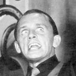 Frank Gorshin Death Cause and Date
