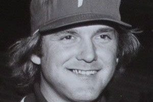 Frank Tug McGraw Death Cause and Date