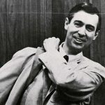 Fred Rogers Death Cause and Date