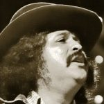 Freddy Fender Death Cause and Date