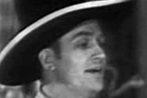 Gene Autry Death Cause and Date