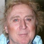 Gene Wilder Death Cause and Date