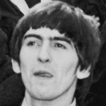 George Harrison Death Cause and Date