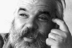 Gorgi Kolozov Death Cause and Date