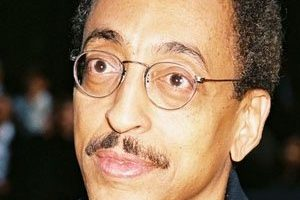 Gregory Hines Death Cause and Date