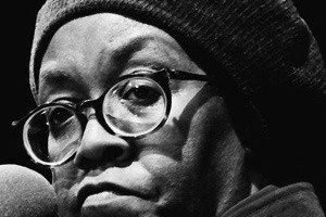 Gwendolyn Brooks Death Cause and Date