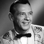 Hank Snow Death Cause and Date