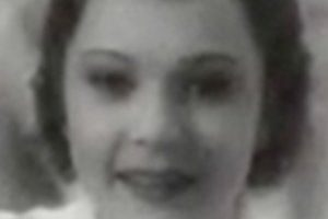 Harriet Nelson Death Cause and Date
