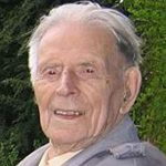 Harry Patch Death Cause and Date