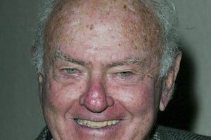 Harvey Korman Death Cause and Date
