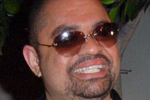 Heavy D Death Cause and Date