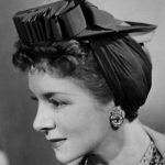 Helen Hayes Death Cause and Date