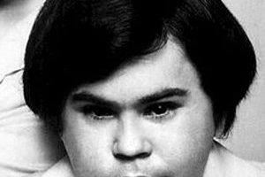 Herve Villechaize Death Cause and Date