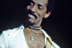 Ike Turner Death Cause and Date