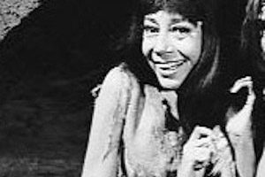 Imogene Coca Death Cause and Date