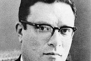 Isaac Asimov Death Cause and Date