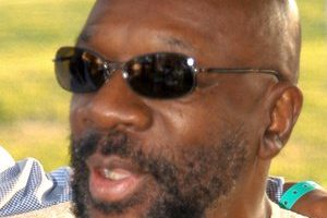 Isaac Hayes Death Cause and Date